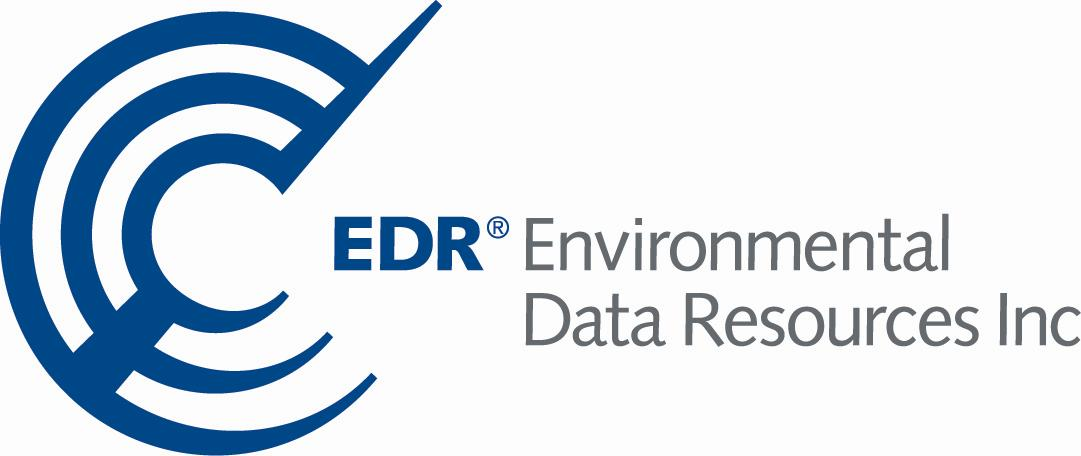 Environmental Data Resources, Inc. City Directory Super Library