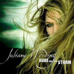 Juliane Werding - Wie im Dezember