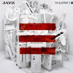 JAY-Z - Young Forever
