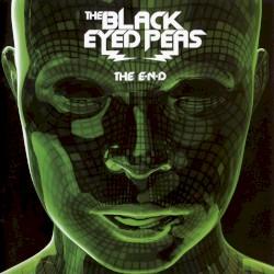 Black Eyed Peas - I Gotta Feeling (FMIF Remix) [Edit]