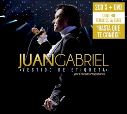 Juan Gabriel - Si quieres