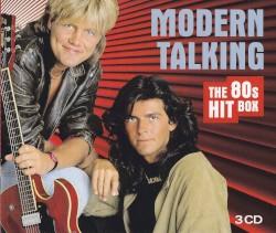 Modern Talking - Jet Airliner (Fasten Seat Belt Mix)
