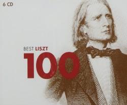 Franz Liszt - Polonaise brillante E-Dur, S 367