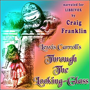Through the Looking-Glass (Version 6)