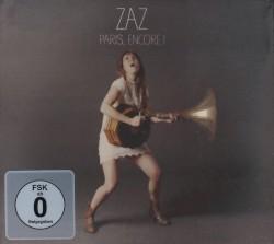 Zaz - Comme ci, comme ça