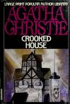 Cover of: Crooked house