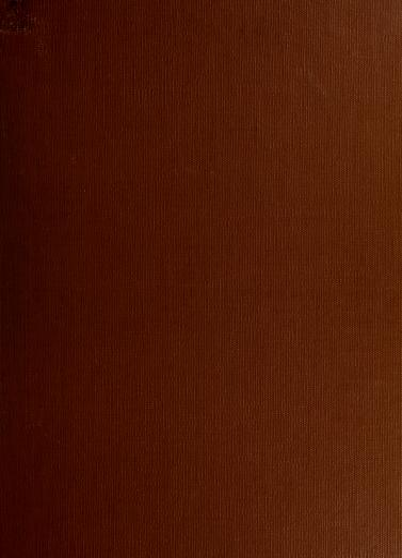 Illustratio iconographica insectorum quæ in Musæis Parisinis by Antoine Jean Coquebert de Montbret